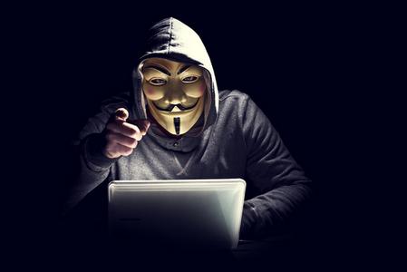 黑客视频教程