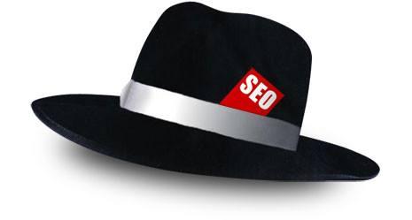 黑帽优化技术手法可取与否