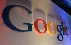 google推广有效果吗,先了解下谷