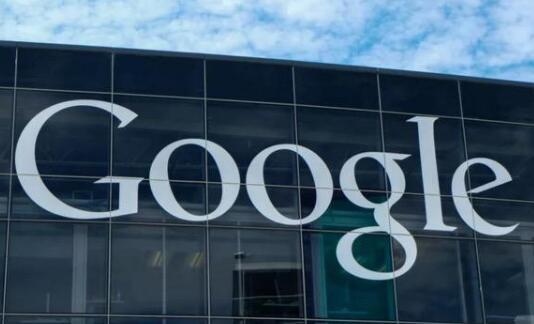 Google对网站的收录情况